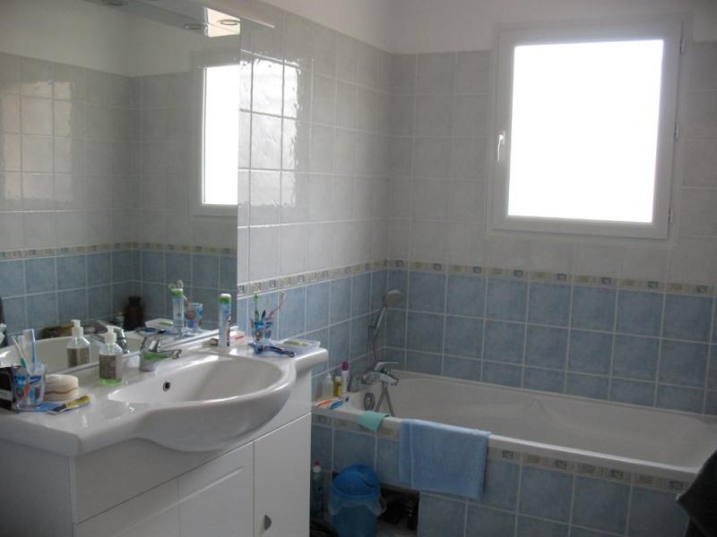 Sale house / villa Les mathes 388500€ - Picture 10