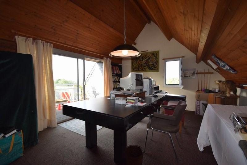 Sale house / villa Cerisy la salle 187000€ - Picture 7