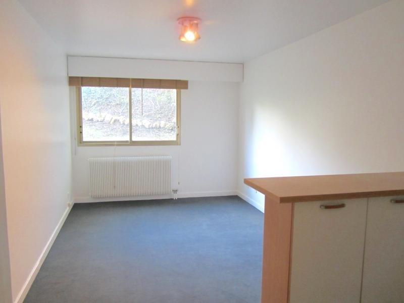 Revenda apartamento Le perreux sur marne 143000€ - Fotografia 3