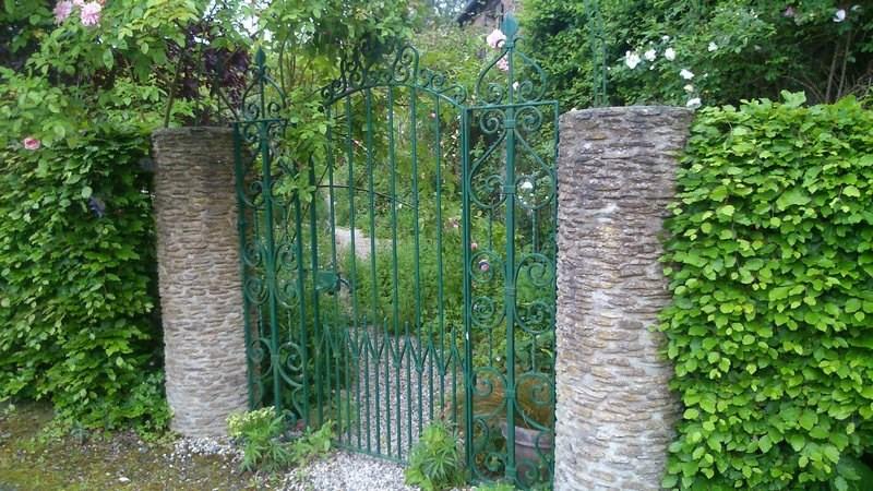 Sale house / villa Cerisy la foret 202900€ - Picture 11