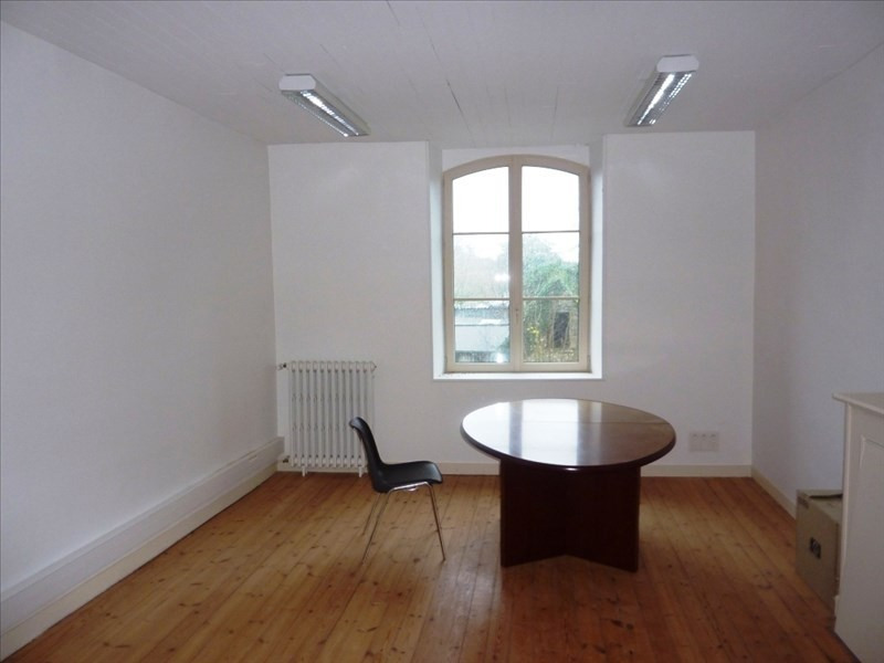 Location bureau Le ferre 4€ HT/HC - Photo 3