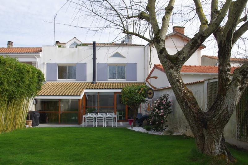 Vente de prestige maison / villa La rochelle 1060000€ - Photo 3