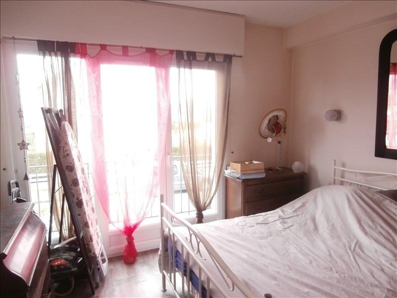 Location appartement Ifs 501€ CC - Photo 3