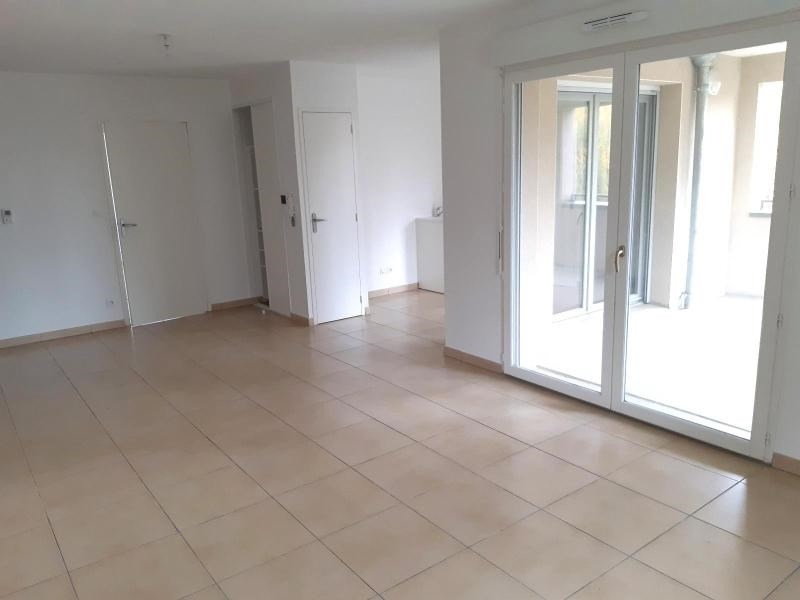 Location appartement Anse 780€ CC - Photo 2