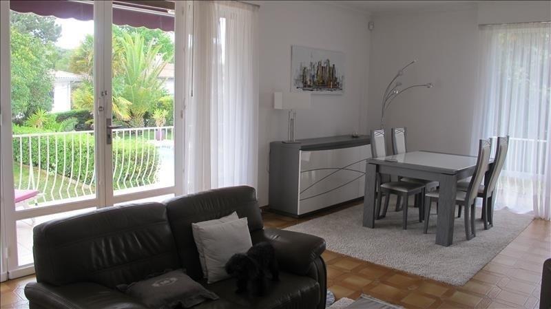 Deluxe sale house / villa Arcachon 1300000€ - Picture 2