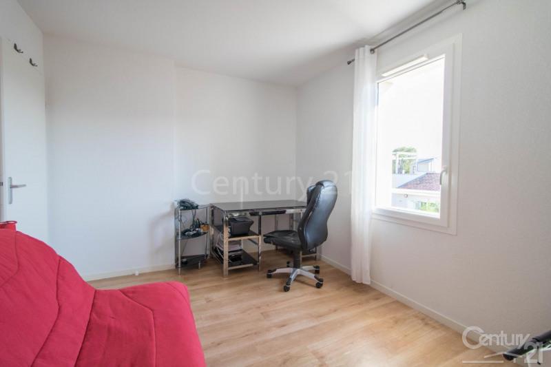 Sale apartment La salvetat st gilles 164000€ - Picture 5