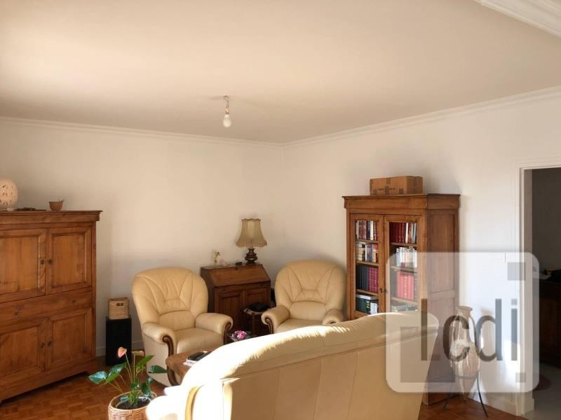 Vente appartement Montélimar 162 200€ - Photo 2