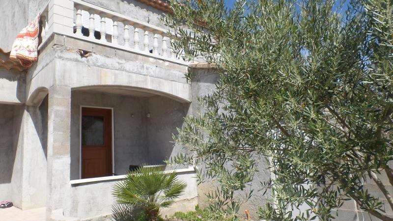 Vente maison / villa Bollène 236000€ - Photo 16