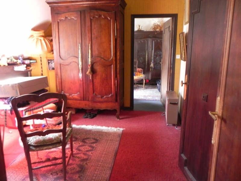 Sale house / villa Ploumanach 434280€ - Picture 6