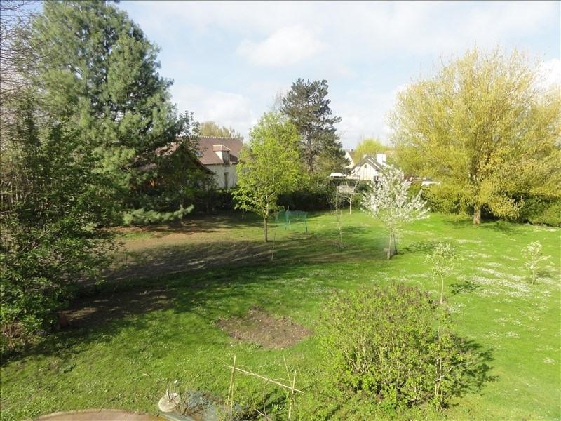 Vente de prestige maison / villa Montfort l amaury 895000€ - Photo 4