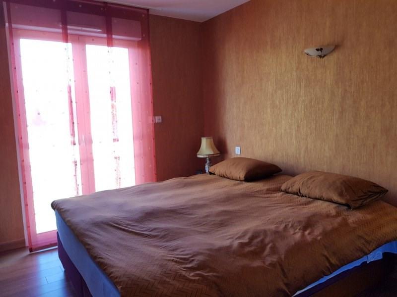 Sale apartment Les sables d'olonne 237300€ - Picture 4