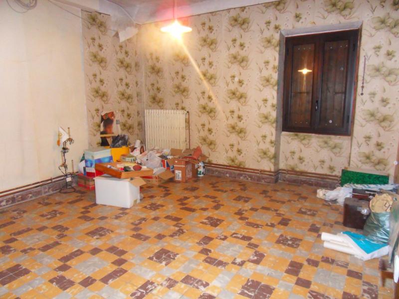 Vente maison / villa Mornas 150000€ - Photo 9