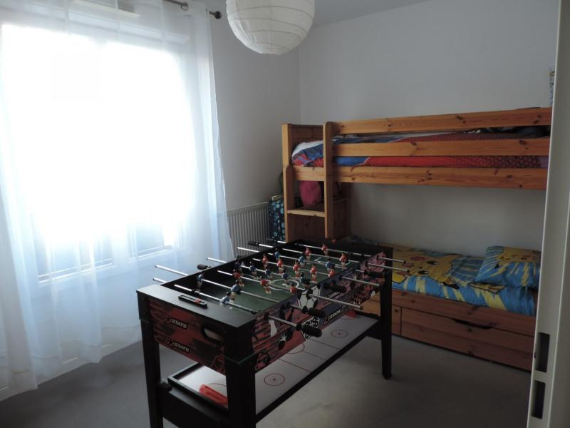 Vente maison / villa Morangis 367500€ - Photo 13