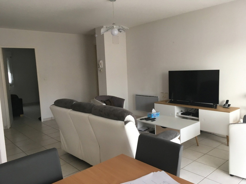 Location appartement Valence 578€ CC - Photo 8
