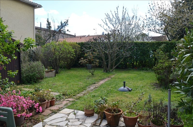 Vente maison / villa Toulouse 388500€ - Photo 3