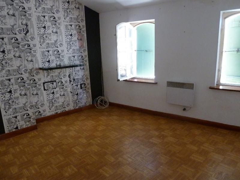 Vente maison / villa Caraman 2 mn 122000€ - Photo 4