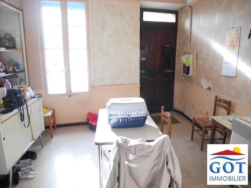 Revenda casa St laurent de la salanque 118500€ - Fotografia 10