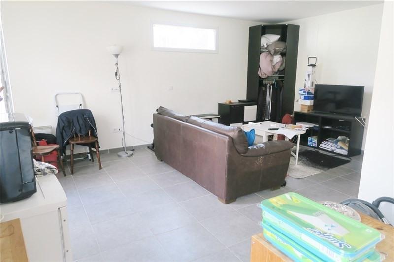 Location appartement Ste genevieve des bois 550€ CC - Photo 2