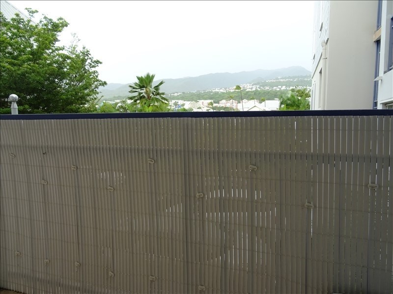 Sale apartment La possession 190 000€ - Picture 4