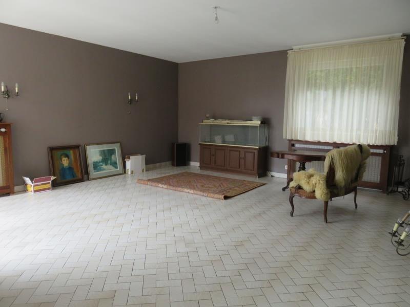 Vente maison / villa Teteghem 355000€ - Photo 2