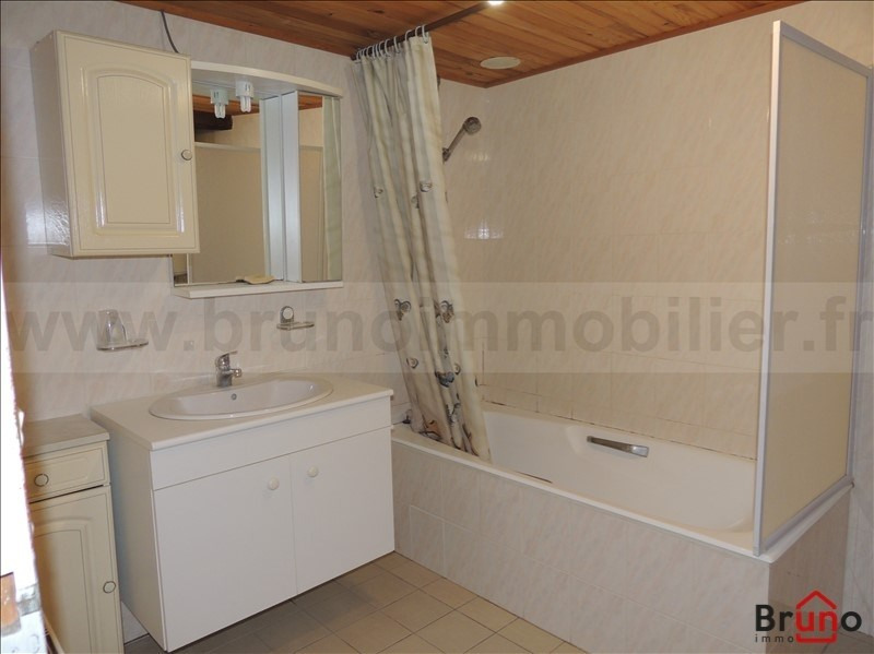 Vente maison / villa Rue 125 000€ - Photo 7
