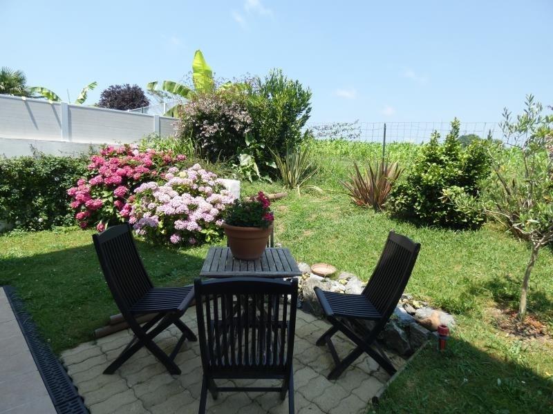 Sale house / villa Boucau 353000€ - Picture 4