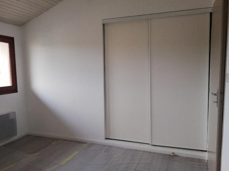 Sale house / villa Geaune 129000€ - Picture 10