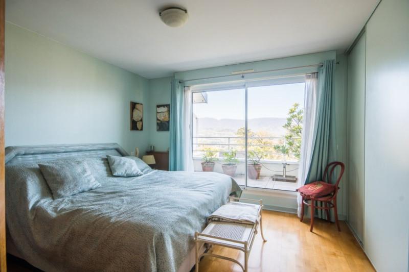 Vente appartement Jacob bellecombette 449000€ - Photo 7