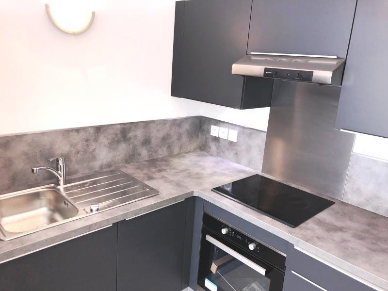 Vermietung wohnung Maisons alfort 1150€ CC - Fotografie 4