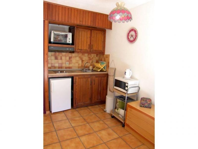 Appartement - 1 pièce(s) - 30 m2