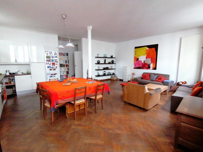 Venta  casa Fontenay-sous-bois 925000€ - Fotografía 2