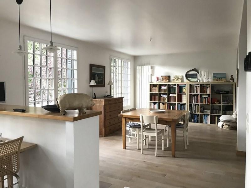 Vendita casa Villennes sur seine 795000€ - Fotografia 2