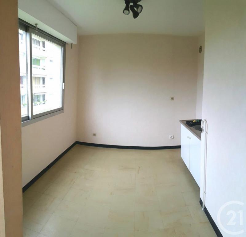 Locação apartamento Caen 458€ CC - Fotografia 3