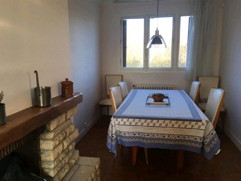 Sale house / villa Taverny 344850€ - Picture 5