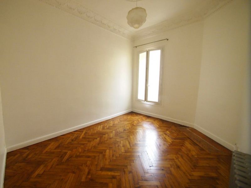 Vente appartement Nice 315 000€ - Photo 5