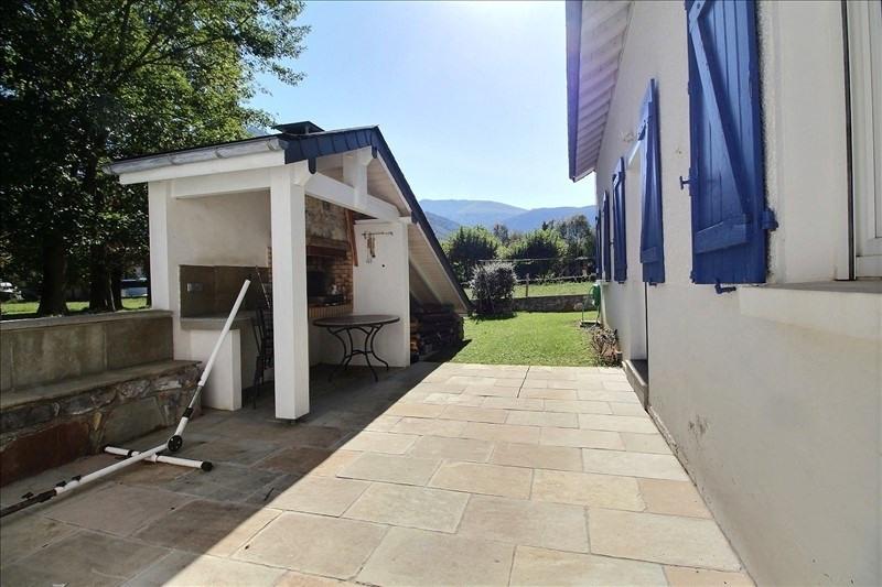 Vente maison / villa Arudy 220000€ - Photo 6
