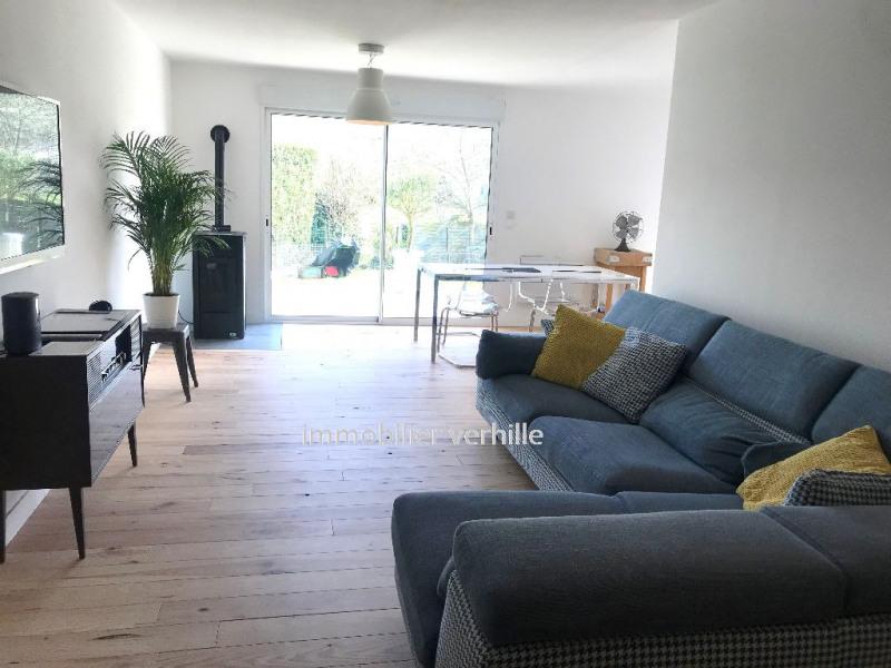 Vente maison / villa La bassee 229000€ - Photo 1