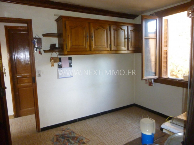 Vente appartement Belvédère 50 000€ - Photo 8