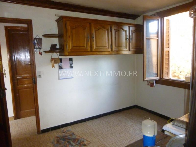 Vente appartement Belvédère 50000€ - Photo 8