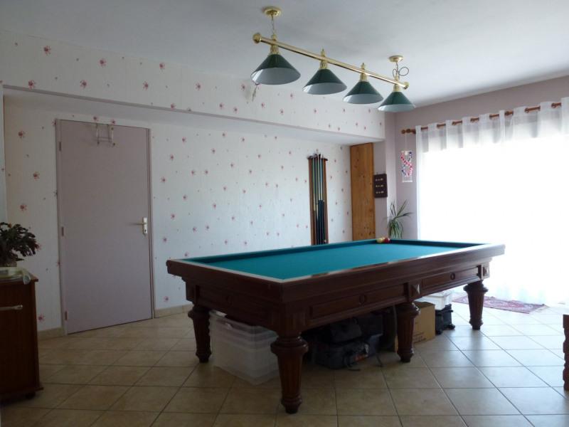 Vente maison / villa Manthes 253000€ - Photo 8