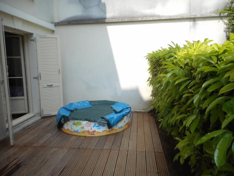 Location appartement Chennevières-sur-marne 1200€ CC - Photo 4
