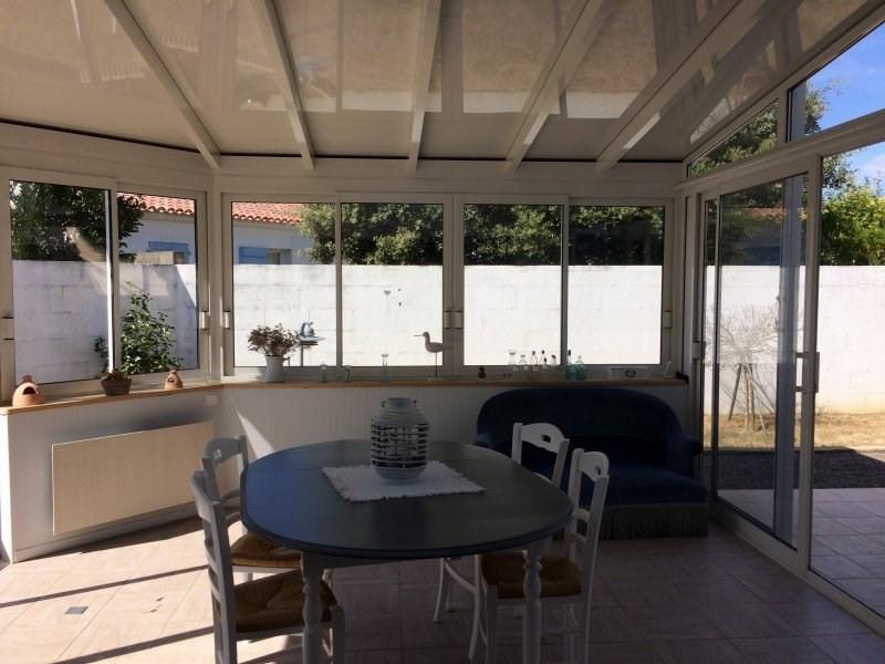 Vente maison / villa Olonne sur mer 465000€ - Photo 6