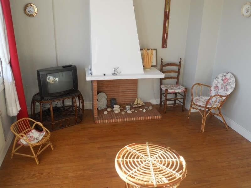 Sale apartment Royan 169500€ - Picture 3
