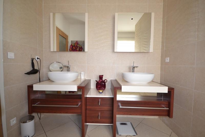 Vente de prestige maison / villa Villefranche sur saone 895000€ - Photo 13
