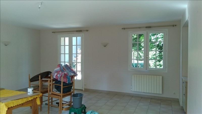 Location maison / villa Pezou 620€ CC - Photo 6
