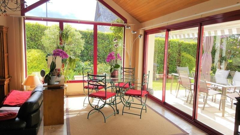 Verkoop  huis Gouesnach 274000€ - Foto 2