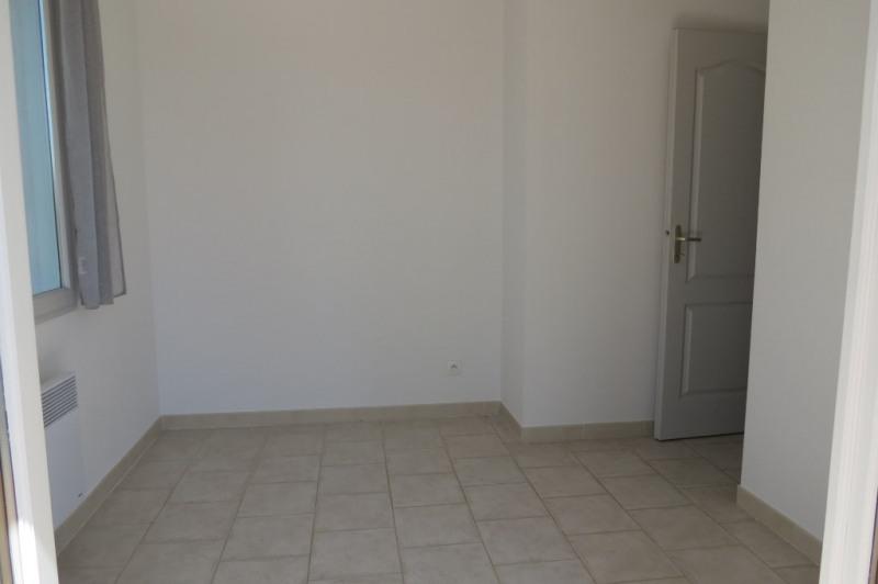 Vente de prestige maison / villa St cyr sur mer 575000€ - Photo 15
