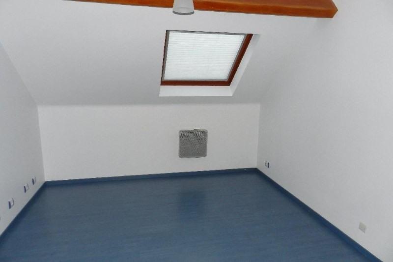 Sale apartment Mormant 136000€ - Picture 5