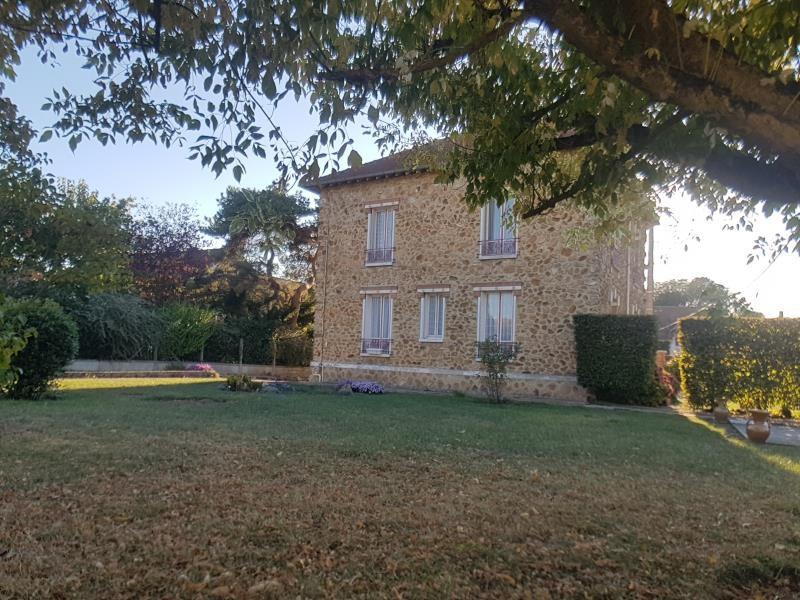 Vente maison / villa Brie comte robert 413000€ - Photo 3