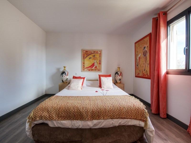 Immobile residenziali di prestigio casa Maussane-les-alpilles 1200000€ - Fotografia 9